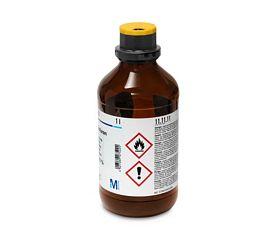 Dimethyl sulfoxide dried (max  0 025% H₂O) SeccoSolv®