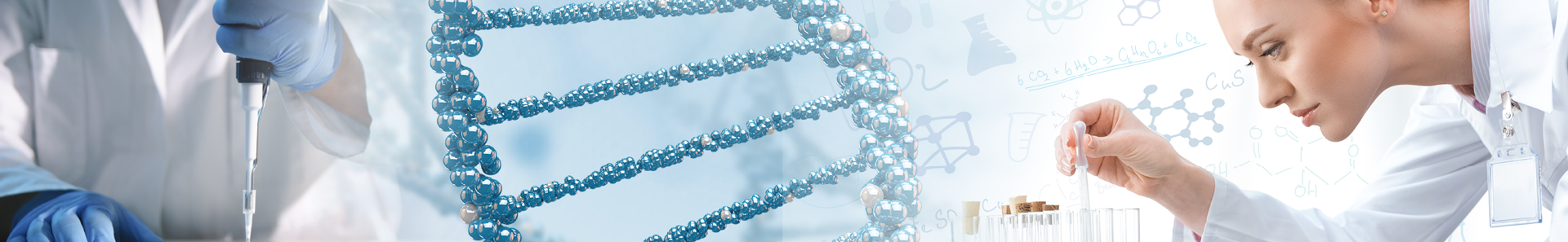 Novabiochem® Peptide and DNA Synthesis Reagents