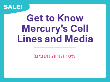 Cell Lines and Media