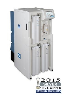 Clinical (CLSI) AFS Water Purification Systems